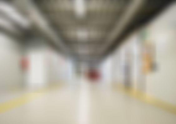 instalaciones-cuidados-02